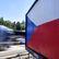 Česko, země kamionům zaslíbená. Levná nafta a nízké mýtné láká tranzit z celé Evropy