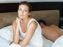 Nejčastější výmluvy mužů, když nechtějí sex