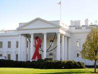 Za šíření AIDS stály pokusy Američanů, tvrdila KGB. Fake news ovlivňovaly už studenou válku