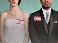 Reality show o manželství naslepo je neetická, bouří se lidé