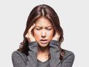 10 druhů bolestí a jejich příčiny: Jak souvisí s vaší psychikou