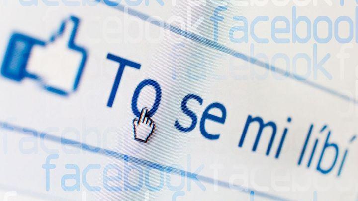 Nákup na Facebooku můžete vrátit. Jde o e-shop, rozhodl soud