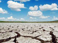 Planeta se zahřívá, letošní léto boří rekordy. Podívejte se, kde naměřili extrémní teploty