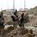 Taliban zaútočil na afghánskou rozvědku, 6 mrtvých