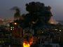 Na Blízkém východě rozmrzá válka. Ve vzduchu je cítit jiný typ hořlaviny