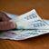 Firmy plánují zvyšovat mzdy pomaleji. Místo peněz nabízí populární bridge days