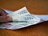 Je den daňové svobody, ukazují výpočty firmy Deloitte. Veškerá mzda jde na naše konto
