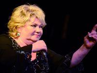 Zemřela Věra Špinarová. Slavné zpěvačce s chraplavým hlasem bylo 65 let