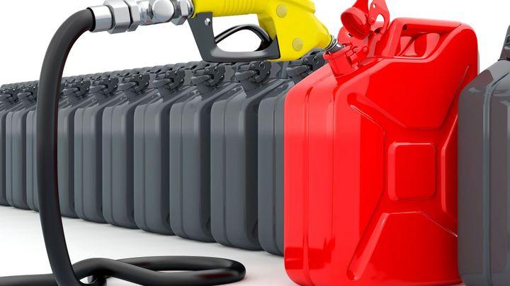 Kvalita benzinu a nafty se zlepšila, ukázaly kontroly ČOI