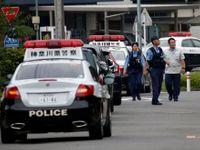 Bývalý zaměstnanec ústavu pro postižené ubodal v Japonsku 19 lidí