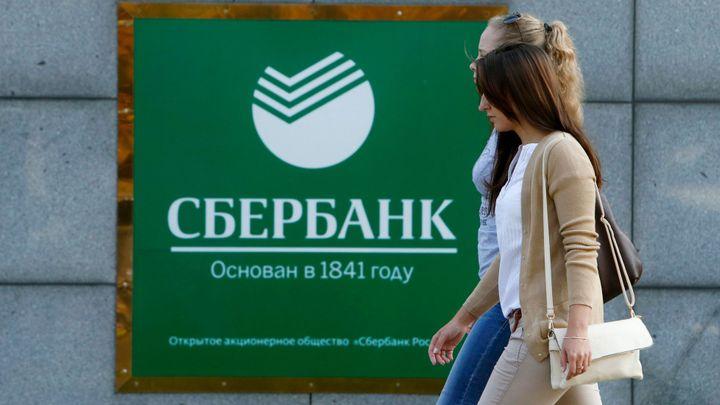 Reakce na sankce. Duma schválila zákon, který pomůže bankám