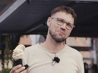 Nejlahodnější zmrzlina? U vesnické cukrárny na ni čekají dlouhé fronty
