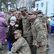 Online: Vojáci USA a čeští diváci se veselili v La Fabrika