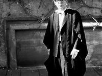Chodil jsem se Stephenem Hawkingem po omšelé Praze, vzpomíná vědec Wichterle