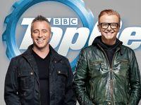 Nový Top Gear je tu. Moderátoři se hádají, bude se dál smát Clarkson?