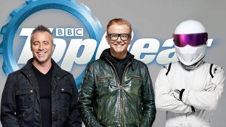 """Den D pro BBC se blíží, o víkendu vzkřísí Top Gear. Úkol zní jasně: zbavit se """"syndromu Clarkson"""""""