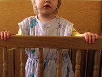 Psycholožka: Ústavní péče způsobuje poruchy chování, děti jsou agresivní a lžou, jde o vývoj mozku