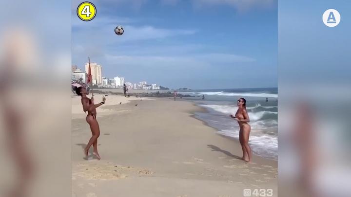 Tyhle žongly by chválil i Petr Rada, Mourinhova největší fanynka má další tetování