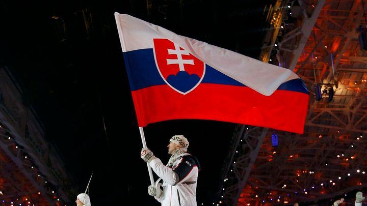 Slováci předběhnou Česko do roku 2020, spočítali ekonomové