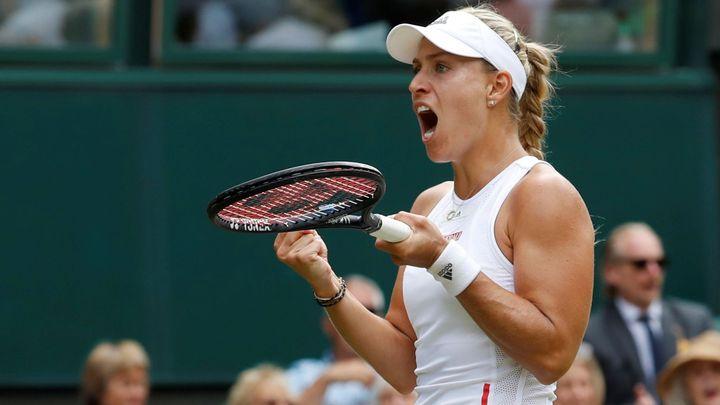 Praha zažije přehlídku tenisových hvězd. Francie si stěžuje na brzké časy zápasů; Zdroj foto: Reuters