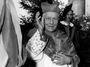 Komunisté vyhnali kardinála Berana. Teď se posmrtně se vrací do země, kde sahají po moci