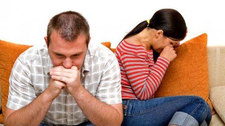křesťanské datování radu zaměřit na rodinu
