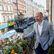 Bývalý ministr Langer dal ODS na volby 300 tisíc korun. Chce pomoci Olomouci, říká