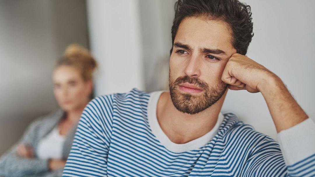 partneri sk randění proč bych měl používat seznamka