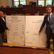 Rozpočtový výbor podpořil elektronickou evidenci tržeb