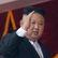 """Kim pohrozil USA tvrdou odvetou, Trump prý za svou řeč v OSN musí """"draze zaplatit"""""""