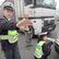 Česká a rakouská policie rozbily síť obchodníků s pervitinem