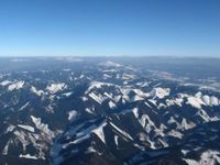 Český turista, který byl od minulého týdne nezvěstný ve Vysokých Tatrách, zemřel