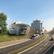 Praha chce lanovkou propojit Bohnice a Podbabu. Vydrží prý i vítr 140 km/h