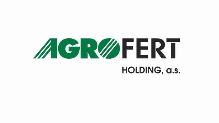 Babišově Agrofertu loni klesl zisk kvůli chemickým firmám