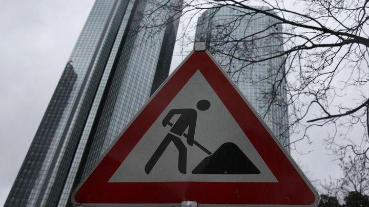 Česká práce zdražila od vstupu do EU téměř na dvojnásobek