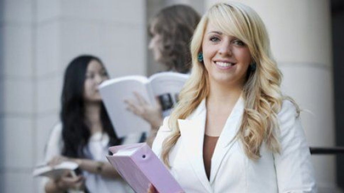 Jak Napsat Zivotopis 6 Praktickych Rad Studenta Cz