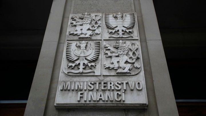 Koordinátorem boje proti daňovým únikům bude Čech