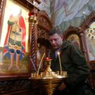 Doněcké povstalce povede elektrikář, kterého uzná jen Rusko