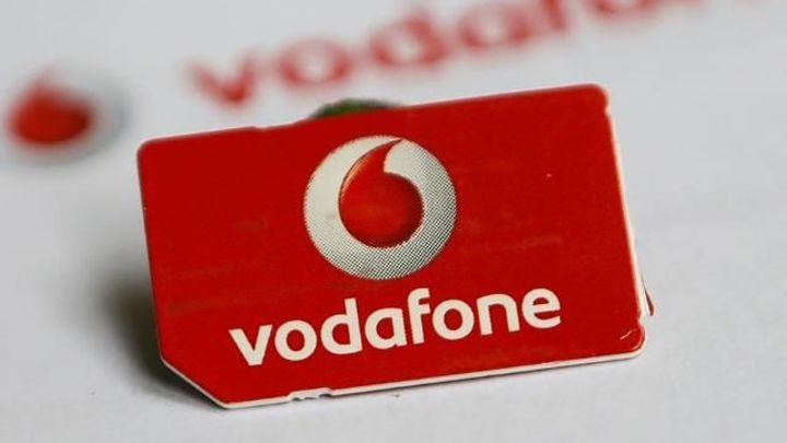 Vodafone ztrácí, za rok přišel o 122 tisíc lidí