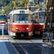 Prahu čeká další výluka. Mezi Újezdem a Malostranskou měsíc nepojedou tramvaje