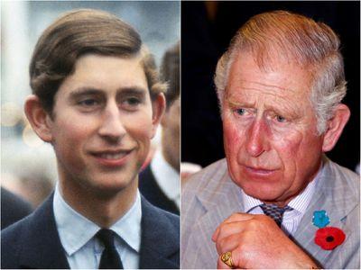 Věčný čekatel na trůn slaví 70 let. Britové Charlesovi nezapomenou rozvod s Dianou