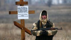Sestřelení letu MH17 naučilo novináře vracet anonymním tvářím a hlasům jména