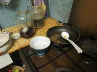 Myši, špína, nebo jiný problém. Nový seznam podniků, které trestala potravinářská inspekce
