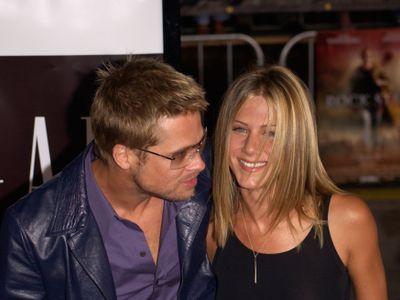 Poprvé svedl oba známé herce osud dohromady v roce 1994, k rozchodu došlo o 11 let později. Nyní o vztahu se svým bývalým manželem řekla víc.