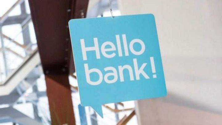 hotovostní půjčka ihned zpravy