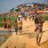 USA zvažují sankce na špičky barmské armády, podle Američanů mohou za utrpení Rohingů