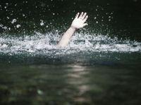 Při skoku do vody zemřel na přehradě Hracholusky mladík