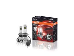 Osram Night Breaker LED.
