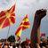 Prokuratura obvinila bývalé ministry Makedonie. Kvůli falšování voleb