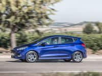 Získali jsme exkluzivní přehled 25 nejzajímavějších změn cen nových aut. Převládá zlevňování